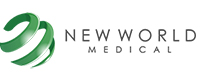 New-World-Medical