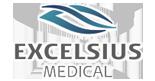 excelicius-logo