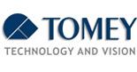 tomey_logo-1