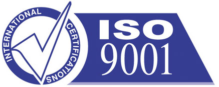 New Optical Solutions ISO 9001